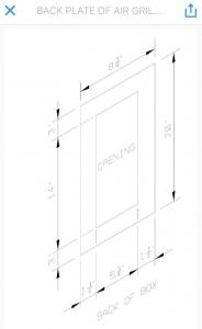 884D438B-DF1C-4506-A56B-CAF1BCA7CC9E.jpeg