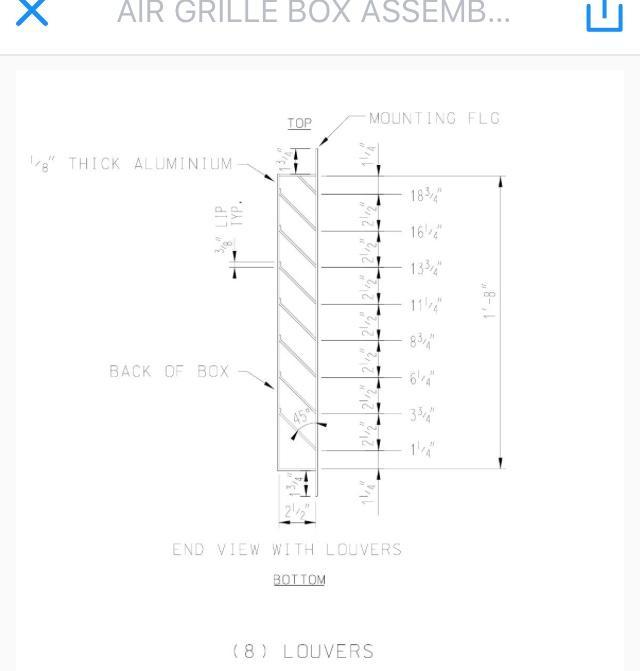 E32BA43B-B874-4850-8CE4-83F0A64F6477.jpeg