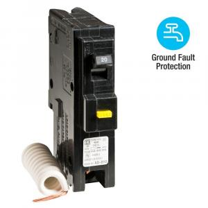 square-d-1-pole-breakers-hom120gficp-64_1000.jpg