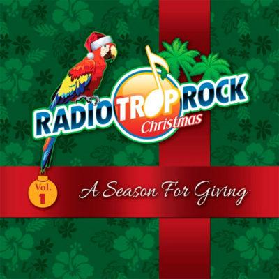 radio-trop-rock-christmas-cd-400x400.jpg