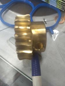 slide_worn_gear.thumb.jpg.7d4bcd371cee24a5c043eddab6195da9.jpg