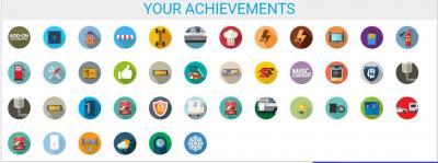 Badges.png.thumb.jpg.ad29e6eb2d95189408a6633a9a6a8ac2.jpg