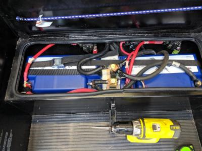 battery box done 2.jpg