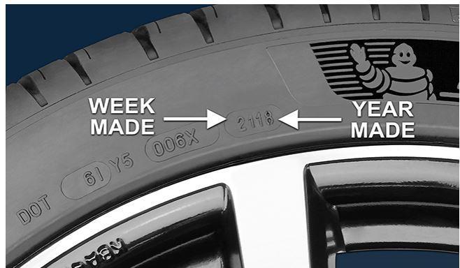 Tire Manufacturing Date.JPG