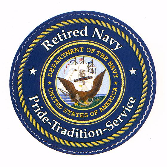 NavyRetired.png