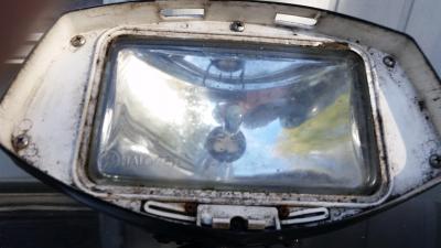 spotlight 1.jpg