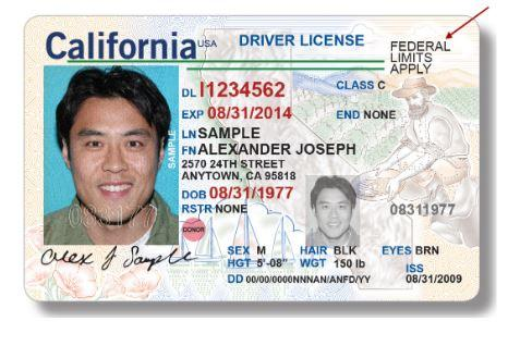 federal drivers license.JPG