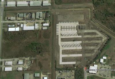 Jetstream RV Resort - Google Earth.JPG