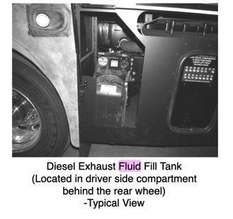 DEF Tank.jpg