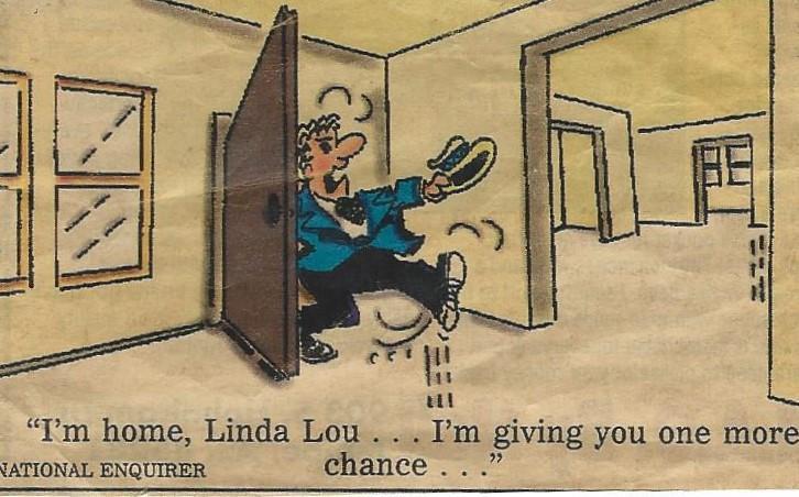 Im home Linda Lou (2).jpg