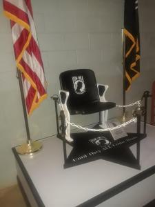 POW-MIA Chair.jpg