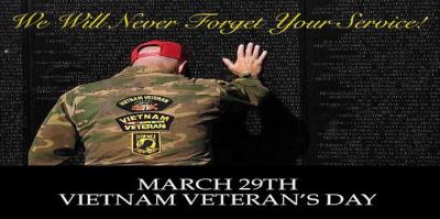 National Vietnam Veterans Day.png