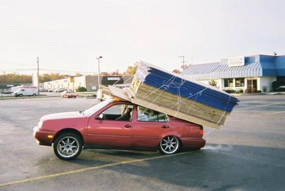car overloaded.jpg