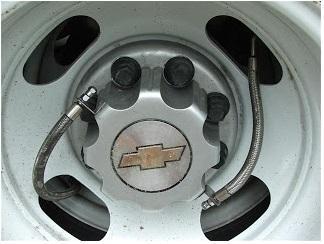 SS Hose extender plastic hub cap.jpg