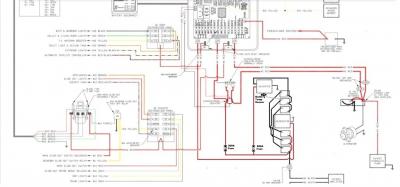 Alfa Seeya Wiring Diagram 2.pdf.png