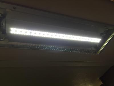 RV LED 2.jpg