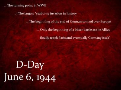 dday-june-6-1944-1-728.jpg