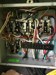 38047BC3-81A8-45B1-A73B-8C1ED66CEF3C.jpeg