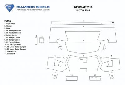 DiamondShield Diagram.png