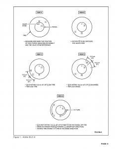 TSB 00-21-09 Vibration (Original) (5).jpg