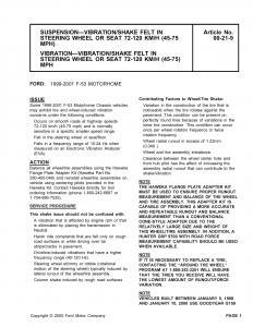 TSB 00-21-09 Vibration (Original) (1).jpg