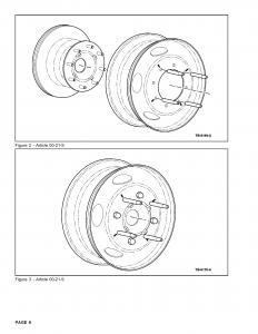 TSB 00-21-09 Vibration (Original) (6).jpg
