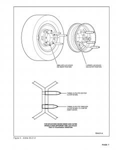 TSB 00-21-09 Vibration (Original) (7).jpg