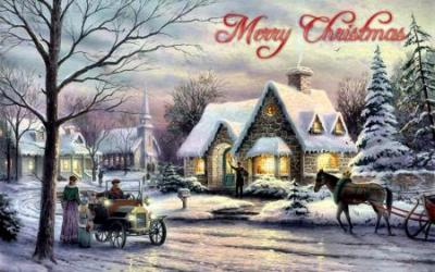 Merry Christmas01.jpg