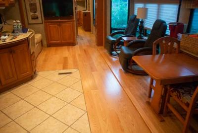 Floor Completed.jpg