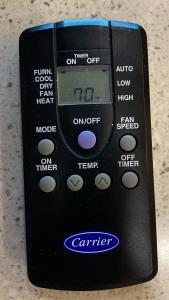 Carrier-Air-V-Heat-Pump-Remote-Control.jpeg