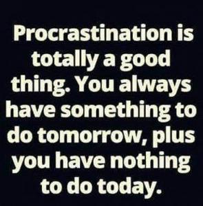 procrastanation.jpeg