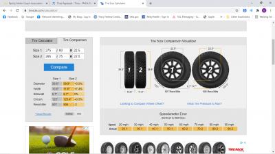 Tire Comparison.png