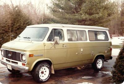 1972 Chevy Sportvan 20 (Camper).jpeg