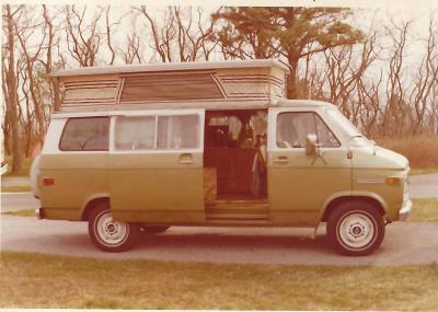 1972 Chevy Sportsvan 20 (Camper).jpeg