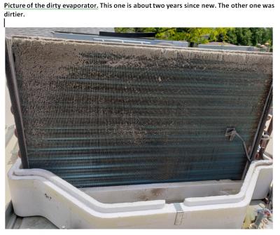 Evaporator.PNG