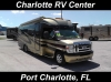 Dealer Info ?...Charlotte RV - last post by wa3wheels