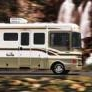 Log cabin Themed Motorhome - last post by Jurisinceptor