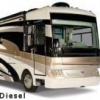 "Pennsylvania DOT Requirements For Non-Commercial Class ""B"" Driver's License For Motorhomes Over 26,000 pounds - last post by McBrian"