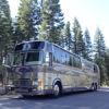 Newmar Motorhomes: Feedback Wanted Before Buying - last post by Barberbus