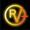 RVWranglers