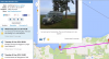 Using Apps to Track and Share Your RV Travel